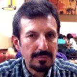 José Luis Pacheco Montes de Oca