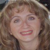 Marisol Figueroa Mundo